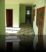 Гостиница НАРИМАН 3